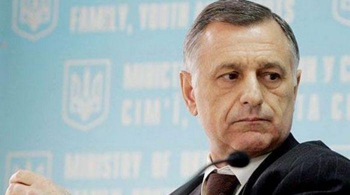 По вопросу объединенной лиги ФФУ намерена строго придерживаться норм ФИФА и УЕФА