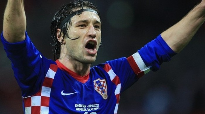 Нико Ковач сменил Игора Штимаца у руля сборной Хорватии