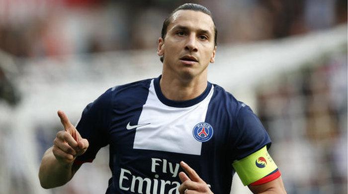 L'Equipe представил символическую сборную первой части Лиги 1 по версии болельщиков