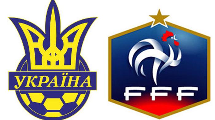Дидье Дешам назвал состав сборной Франции на матчи против Украины