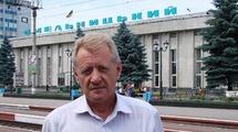 """Валерій Крохан: """"Заборгованість перед футболістами погасив"""""""
