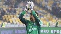 """Александр Шовковский: """"Для нас важно побеждать в каждом матче"""""""