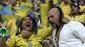 УЕФА презентовала официальный фильм Евро-2012