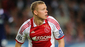 Сигторссон пропустит ответную игру против Хорватии
