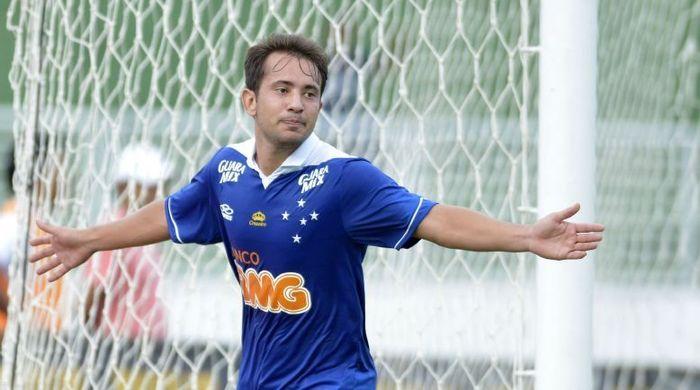 Лучшего игрока Бразилии не будет в Украине