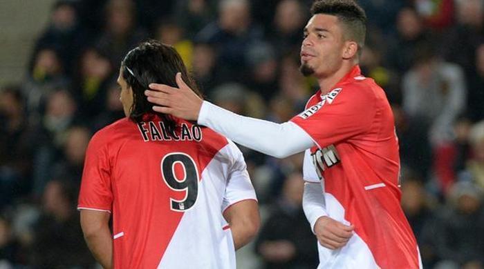 """В """"Монако"""" не понимают претензий французских клубов"""