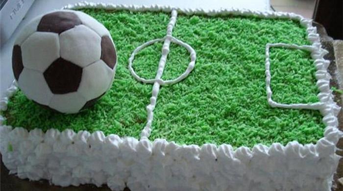 """Результат пошуку зображень за запитом """"день народження футбол"""""""
