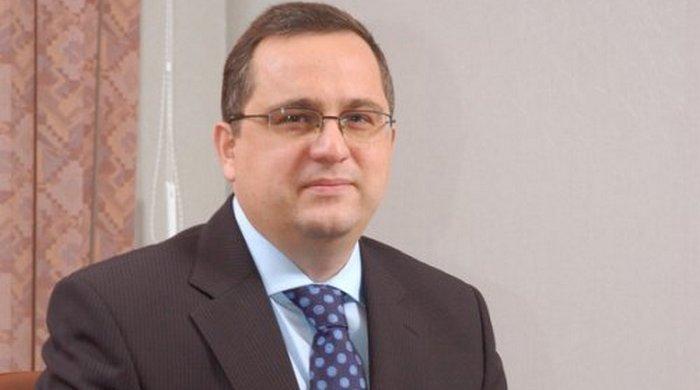 """Александр Черкасов: """"Положа руку на сердце, жребием мы довольны"""""""