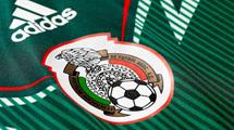 Защитник сборной Мексики выбыл на несколько месяцев