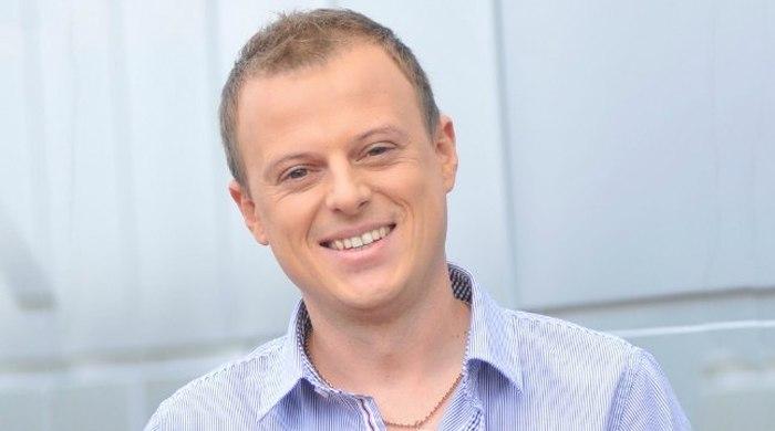 """Виктор Вацко: """"Как смотреть в глаза Блохину, если """"Динамо"""" закончит сезон на 1-2 месте?"""""""