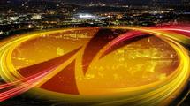 Стали известны участники 1/16-й финала Лиги Европы. Жеребьёвка - в понедельник