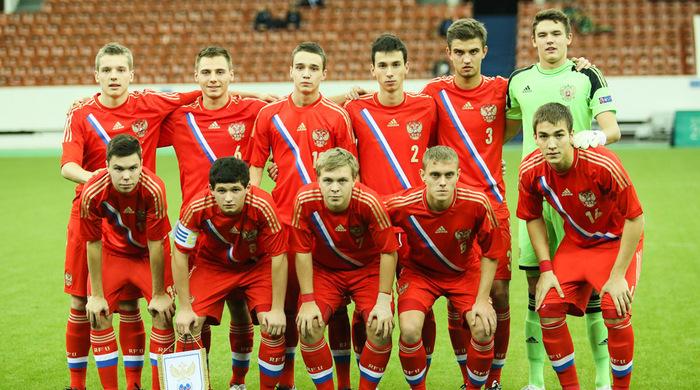 Мемориал Гранаткина. Россия стартовала с уверенной победы, Беларусь - разгромного поражения