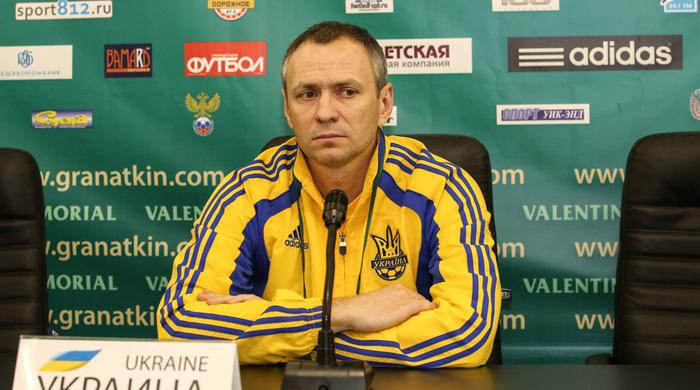 """Александр Головко: """"Акинфеев не рассчитал траекторию"""""""