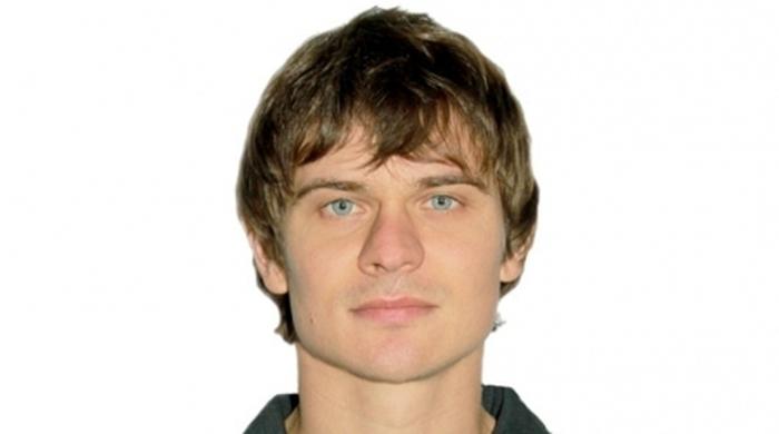 """Павел Ребенок: """"Хочу, чтобы """"Черноморец"""" добивался побед"""""""