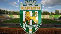 """Четверо игроков """"Карпат"""" на просмотре в молдавском клубе"""