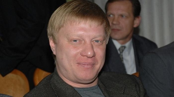 """Олег Матвеев: """"Не думаю, что это закат сборной Испании"""""""