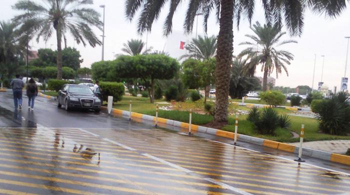 """Шахтер"" в ОАЭ: гуляют все"