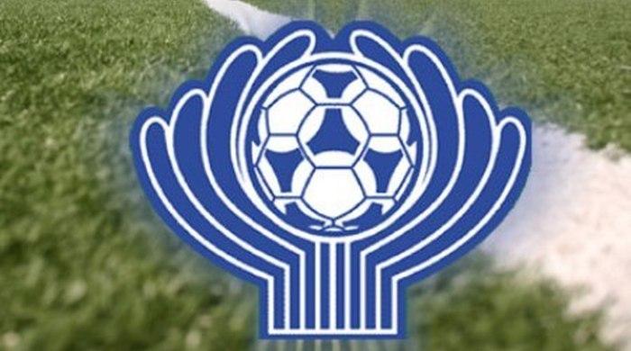 Кубок Содружества-2014: день второй. Как это было...