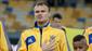 Вячеслав Шевчук - лучший левый защитник 2013 года по версии читателей FootBoom.com