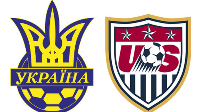 Квитки на матч Україна – США вже у продажу!