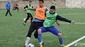 """""""Таврия"""" (U-19): шесть голов в """"двусторонке"""" юношей"""