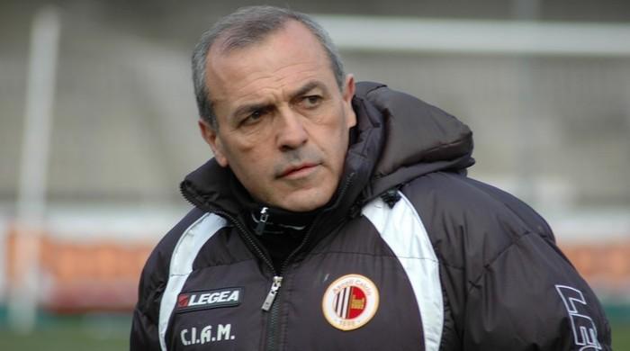 Итальянский тренер может продолжить карьеру в Украине