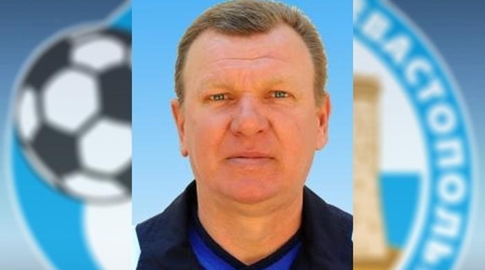 """Александр Гуйганов: """"В """"Таврию"""" прибыл по приказу Лобановского!"""""""