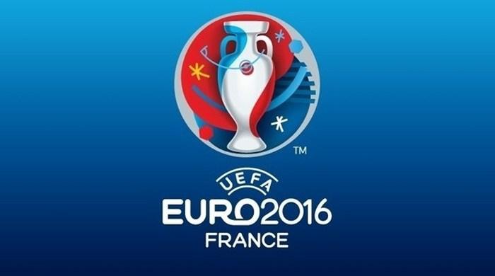 На матч Беларусь - Украина продано 5 тысяч билетов