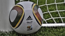 Тренировка сборной Кот-д'Ивуара завершилась дракой
