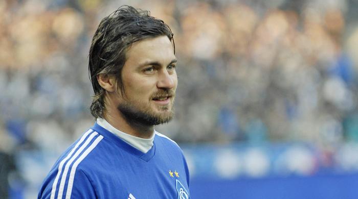 Фоменко вернет в сборную Милевского?