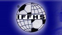 """Рейтинг IFFHS. """"Днепр"""" продолжает прогрессировать"""