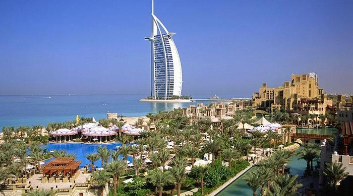 Что ждет Шахтер в ОАЭ
