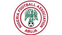 Сборная Нигерии несет потери