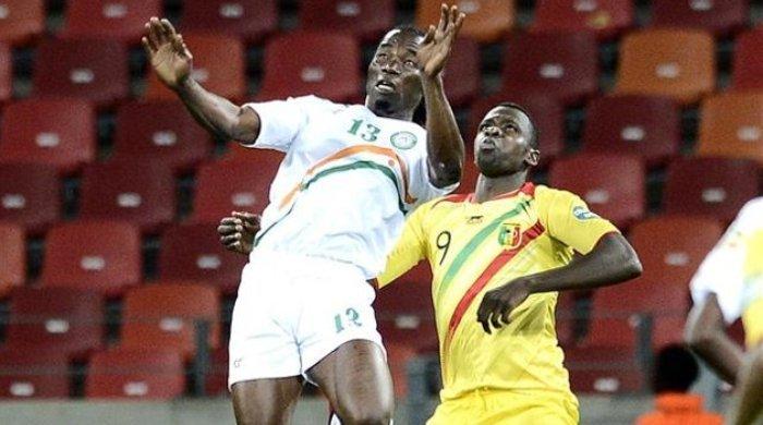 Кубок Африки-2013. Мали - Нигер 1:0. Без Кейта и жизнь не та