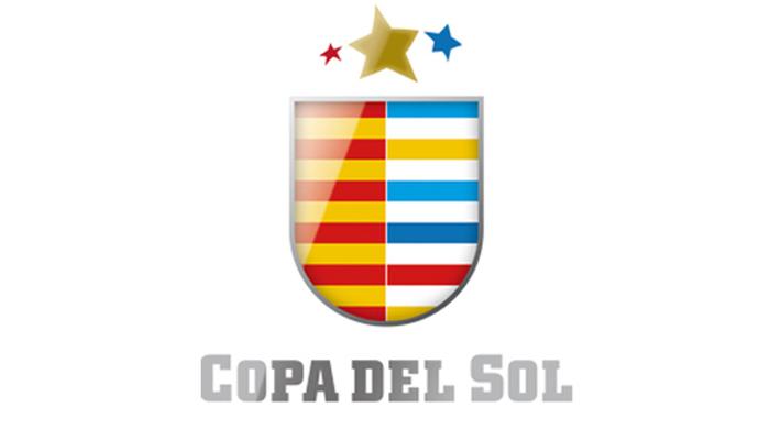 Copa del Sol: расписание трансляций