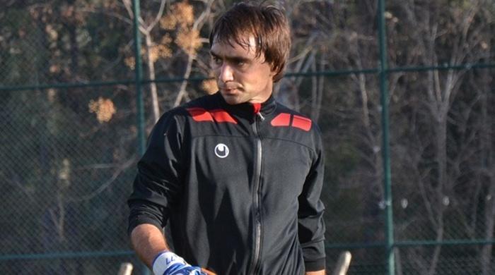 """Юрій Паньків: """"Не зажди прикривали зони, своїх гравців, ось і отримали"""""""