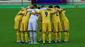 Кубок Содружества. 1/4 финала. Украина (U-21) - Молдова (U-21) 5:0. Видео
