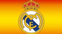 """""""Реал"""" интересуется 17-летним шотландцем"""