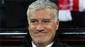 Дидье Дешам назвал состав сборной Франции на матч с Германией