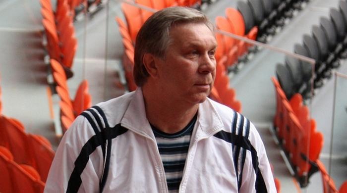 """Віктор Звягінцев: """"Шахтар"""" та """"Металіст"""" показали жахливий футбол"""""""