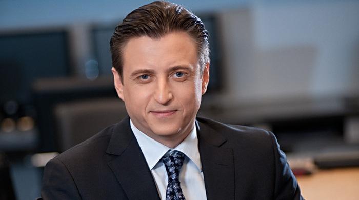 """Александр Денисов: """"Киевляне выиграли по делу"""""""