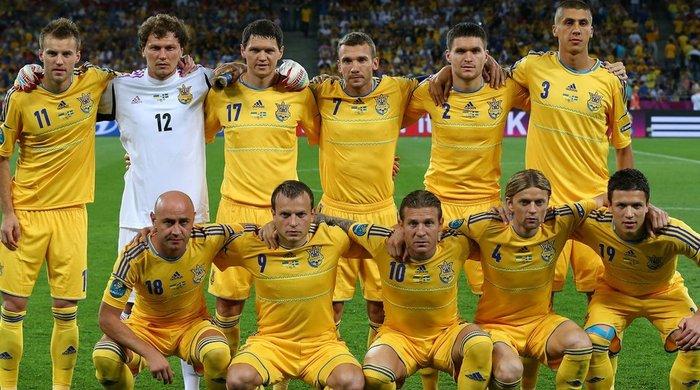 Квитки на матч Україна – Молдова вже у продажу!