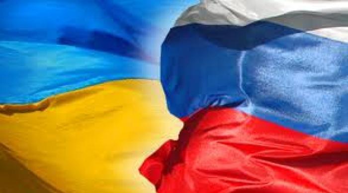 Украина vs Россия: кто сильнее?