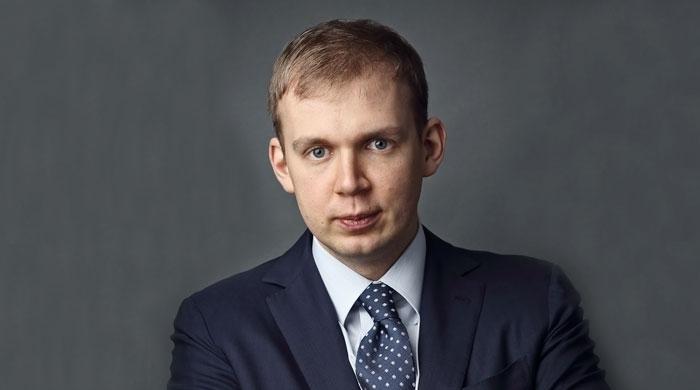 Суд обязал Курченко заплатить неустойку в размере 135 миллионов гривен