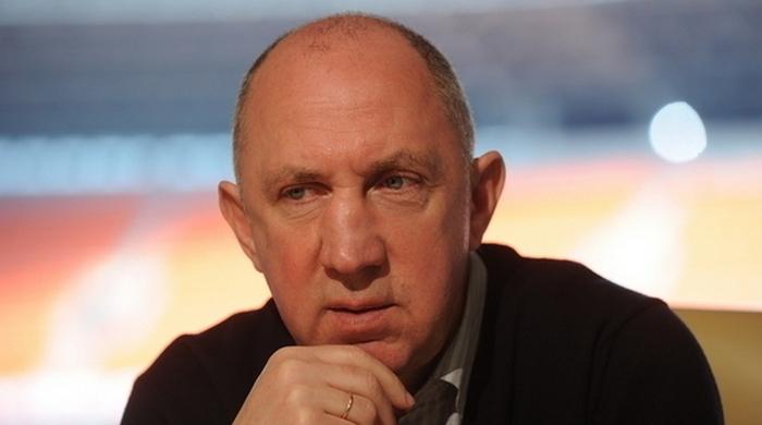 """Александр Сопко: """"Группа """"Шахтера"""" настолько сильна, что в ней нет явного аутсайдера"""""""