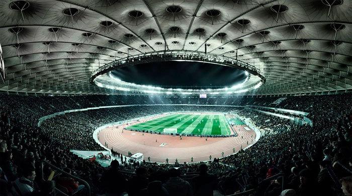 В Польше прогнозируют, что Украина не получит матчи Евро-2020