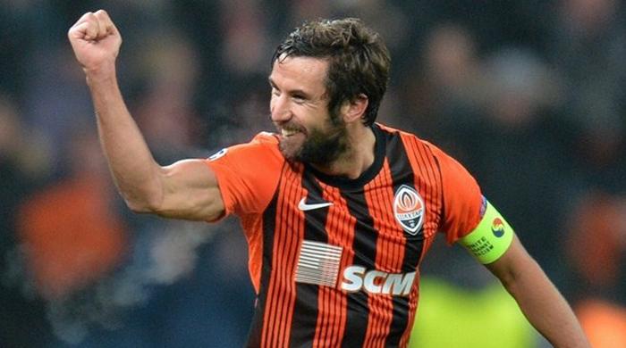 Срна считаем Милевского потенциально лучшим игроком в Хорватии