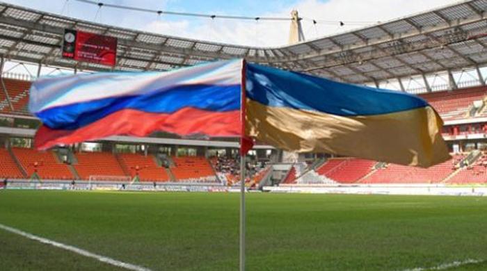 """На заседании """"Объединенного чемпионата"""" присутствуют и украинцы. Инкогнито"""