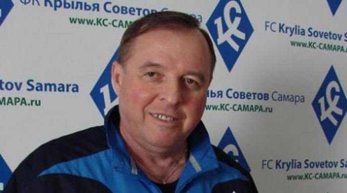 """Тарханов: """"В """"Анжи"""" вполне может быть некая каста, управляющая всем внутри команды"""""""