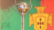 Португалия и Греция сыграли вничью  в матче в честь столетия португальского футбола